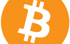 What is Bitcoin and Why is Everyone Talking About It?