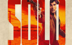 What Spring Movie is Best for You:  Solo: A Star Wars Story or Avengers: Infinity War?