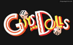 All About Guys And Dolls
