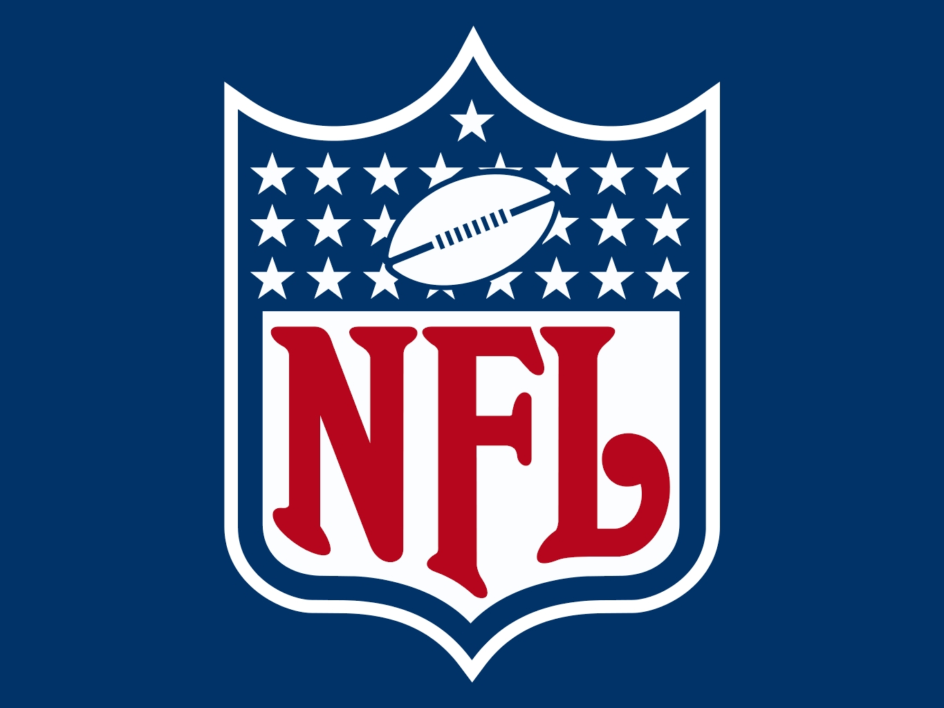 The Top 5 Biggest Events in the NFL This Season