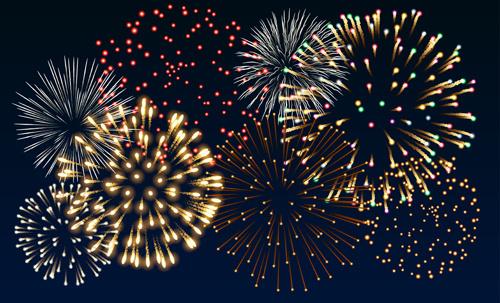World-Wide Holiday Celebrations