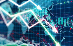 The Stock Market and What it Does