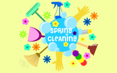 Superb Spring Cleaning Tips