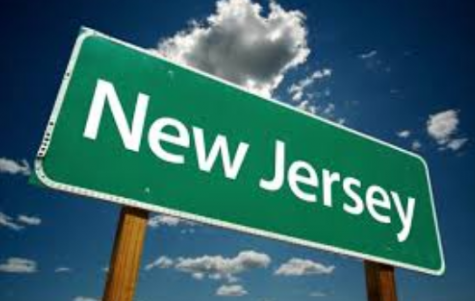 Historic People and Places in New Jersey