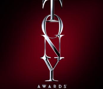 Tony Nominations