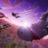 Fortnite: The Game EVERYONE is Playing