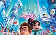 Movie Review: Ralph Breaks the Internet (Spoiler-Free)