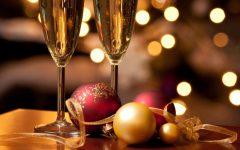 Happy Holidays or Horrid Holidays?