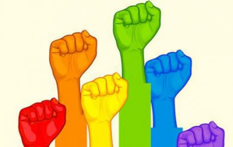 LGBTQ+ Today