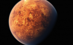 Mars: Inhabitable by Humans?