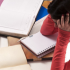 Homework: Harmful for Students