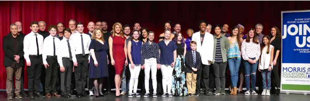Look+Who+Won+Morristown+Onstage+2019%E2%80%A6