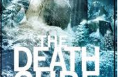 Book Review: The Death Cure