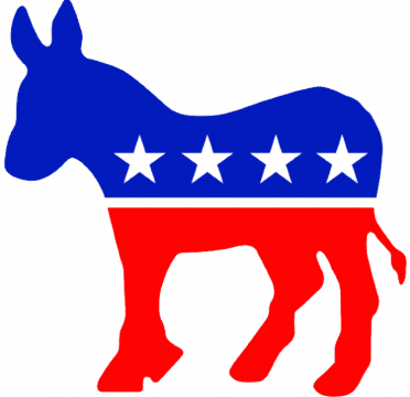 Who's Who 2020 Democratic Primary: Three Candidates to Look Out For