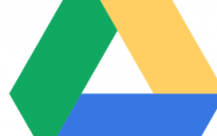 Learn Some More About Google Drive