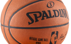 NBA Season 2019 – 2020: What Does It Hold?