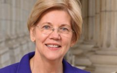 2020 Democratic Race Update: Elizabeth Warren (And Why You Should Care)