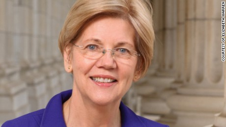 2020 Democratic Race Update: Elizabeth Warren (And Why You Should Care)