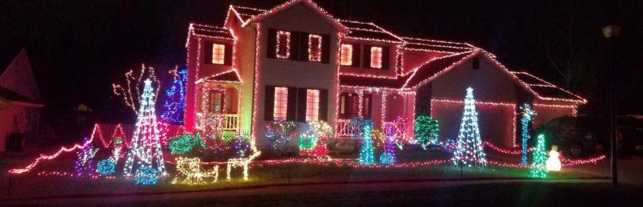 Festive+Holiday+Decor