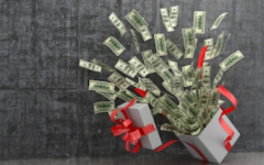How to Save Money on Last Minute Gifts