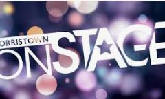 Morristown OnStage