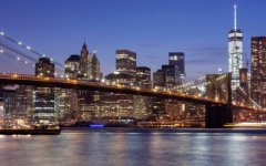 3 Best Places to Visit in NYC