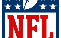Top 5 NFL Games In History