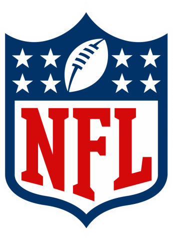 The Biggest Blowouts of the 2019 NFL Season