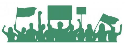 A Call to Student Activism: Hope for the Future of the Black Community