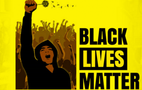 Black Lives Matter: Systemic Racism, Protests, and Police Reform