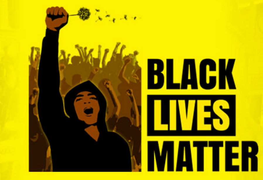 Black+Lives+Matter%3A+Systemic+Racism%2C+Protests%2C+and+Police+Reform