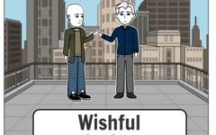 A New Kind of Handshake
