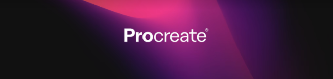 Procreate: Is It Worth Your $10?