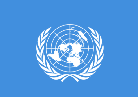 United Nations Global Hack-A-Thon?
