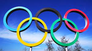 Olympics… Yay or Nay? Should the 2021 Olympics Happen?
