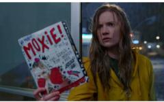 Moxie: A Review