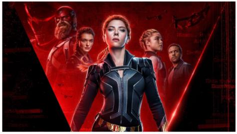 Marvel: What's Next?