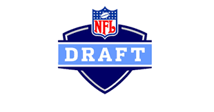 The NFL Draft: What There Is To It